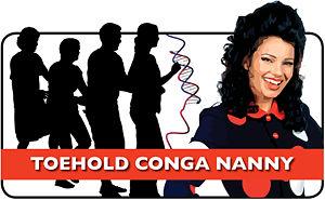 Toehold-Conga-Nanny-logo.jpg
