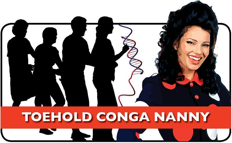 File:Toehold-Conga-Nanny-logo.jpg