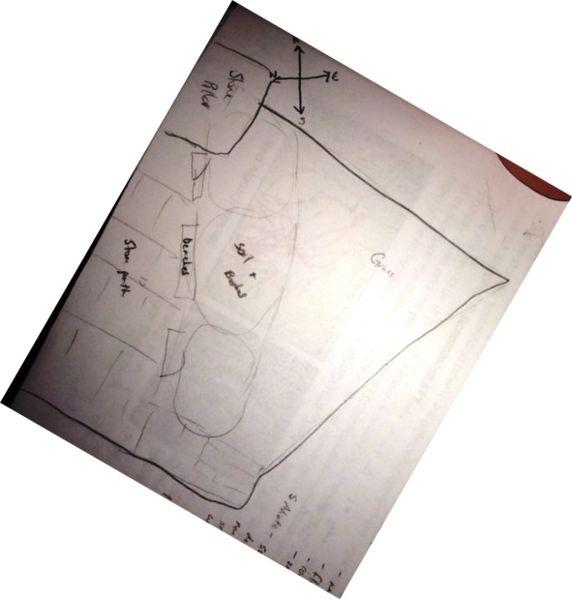File:Transect 5 Diagram.jpg