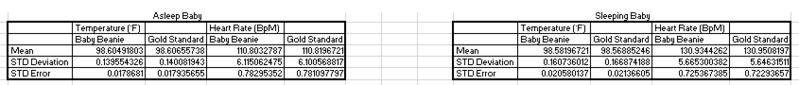 File:Inferential Statistics.png