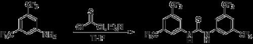 N,N'-bis-3,5-bis(trifluoromethyl)phenyl-thiourea.png