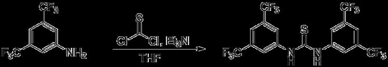 File:N,N'-bis-3,5-bis(trifluoromethyl)phenyl-thiourea.png