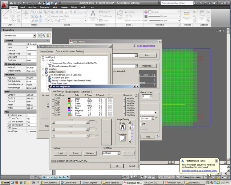 File:OWW - Laser Cutter Image 1.png