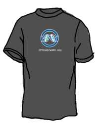 Tshirt EmblemOWW front.png