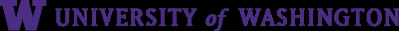 File:UW logo.png