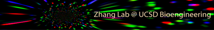 link=http://zhang.be.ucsd.edu/