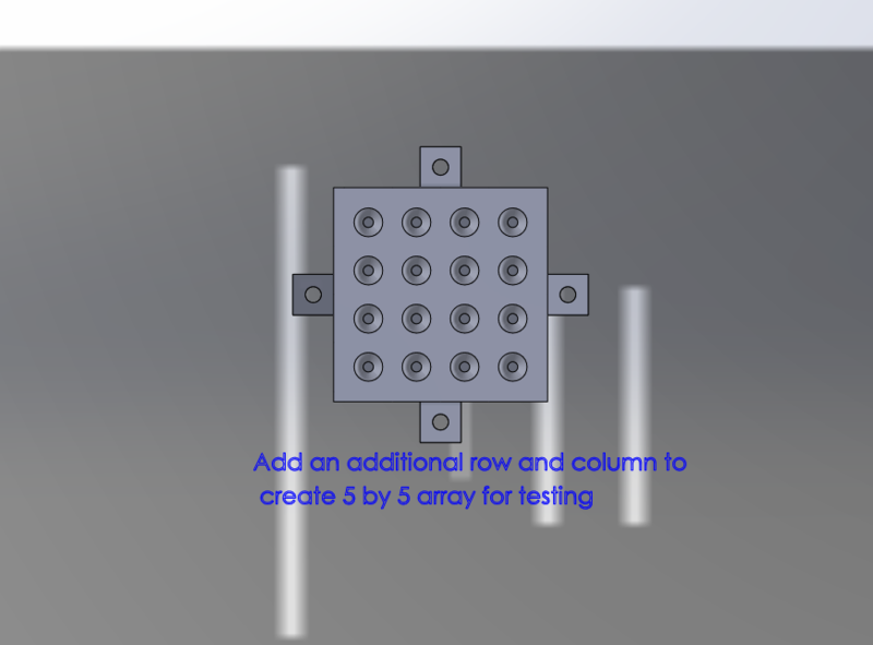 File:Heating Block Picture.png