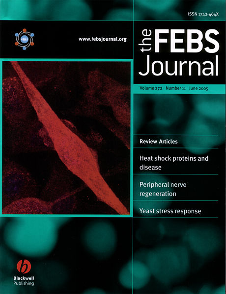 File:FEBS Cover.jpg