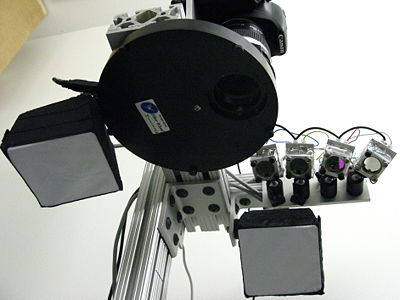 Macroscope cam-fw-lamps 1 low.jpg