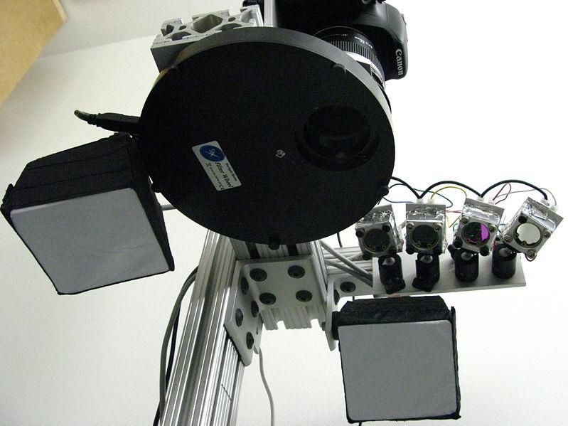 File:Macroscope cam-fw-lamps 1 low.jpg