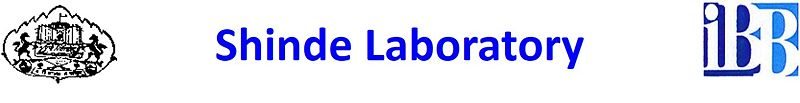 File:Shinde Lab picture.jpg