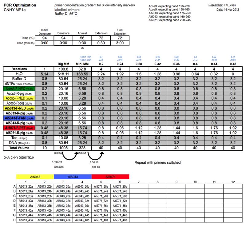 20121114 PCRa.png