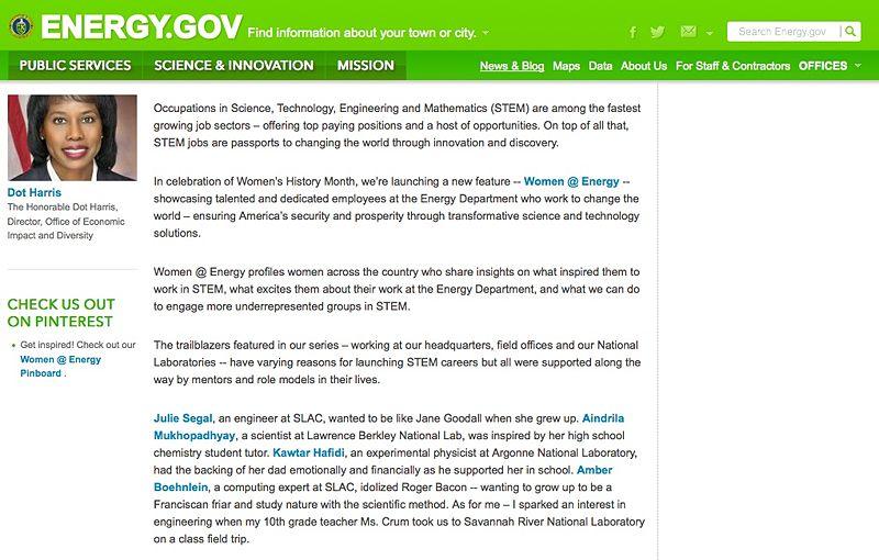 File:Energy dot gov screen shot.jpg