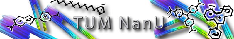 File:Header TUM NanU.png