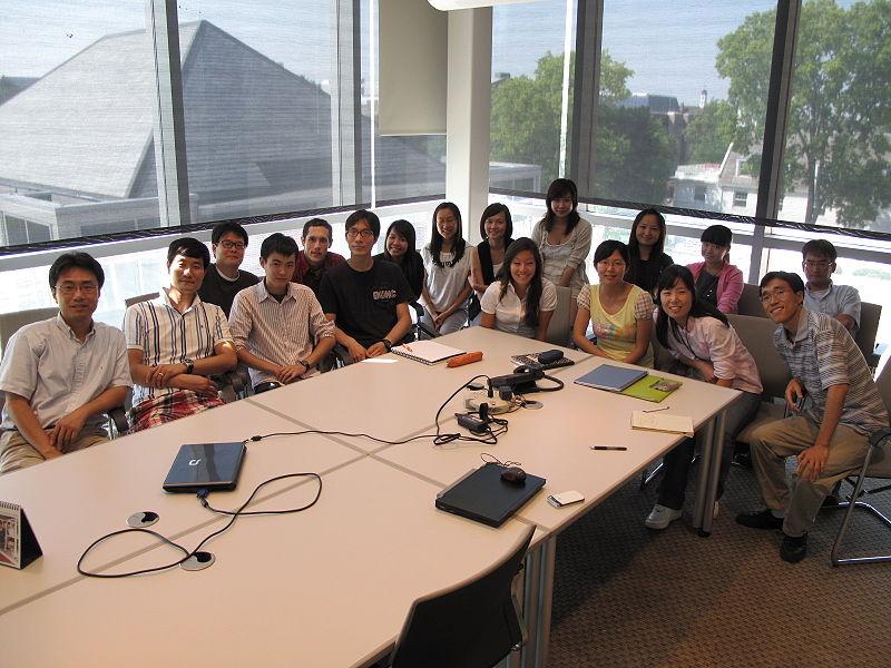 File:Jinlab Sep 2011.JPG