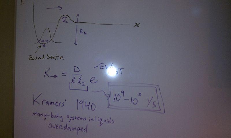File:MTC Mar 29 in class Kramers reaction rate result.jpg