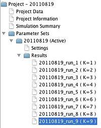 Screen shot 2011-08-19 at 14.56.44.jpg
