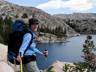 Stacey peeler lake.jpg