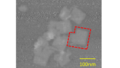 Thumbnail for version as of 14:56, 26 October 2013