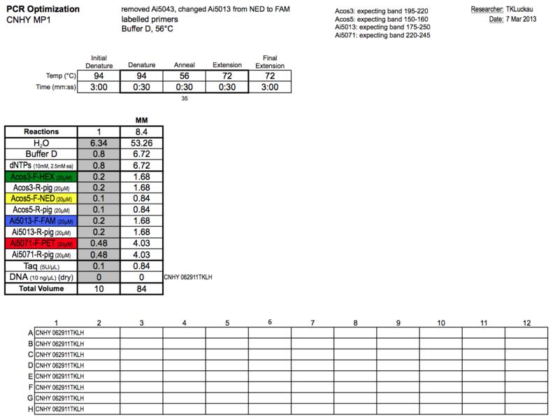 File:20130309 PCRa.png