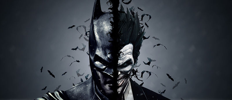 File:Batman-14.jpg