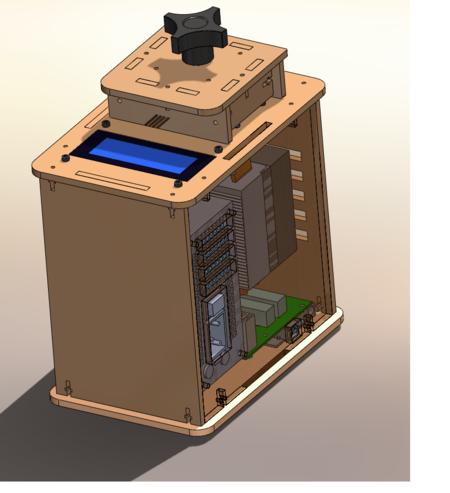 Open PCR Solid Works Design.png