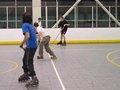 TGIFhockey 0034.JPG