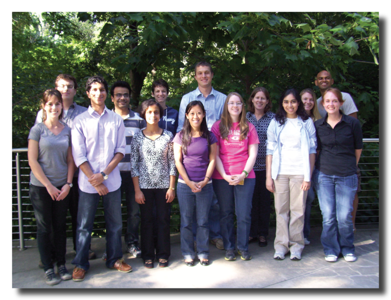 File:GroupPhoto cropped withShadow-01.png