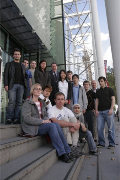 File:Imperialteam2007.png
