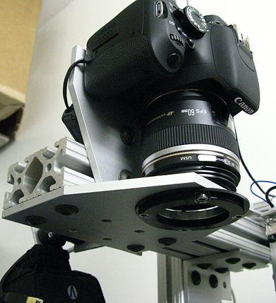 Macroscope fw apart 2.jpg