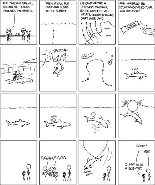 File:Xkcd Outreach.png