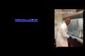 Thumbnail for version as of 14:13, 4 September 2014