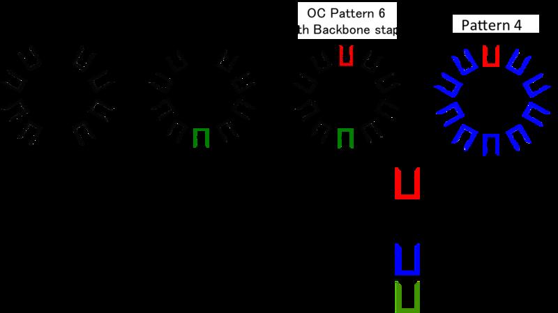 File:図10.png