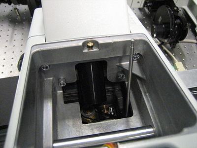 AM IX71EyePieceLightCollector.JPG