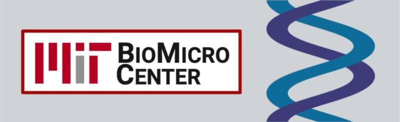 BMC Header 2020 3.png