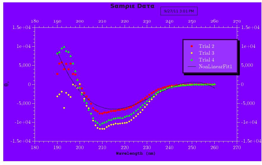 Graph1.bmp