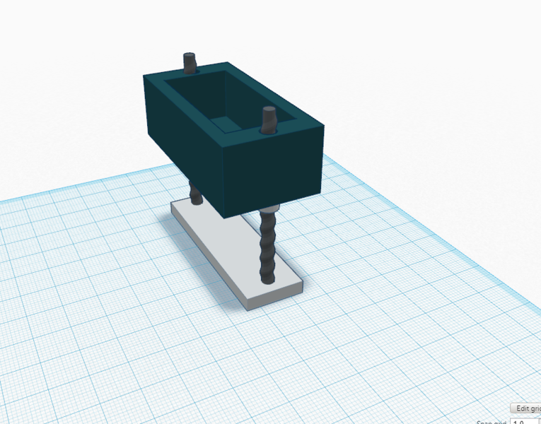 File:Group8TinkerCadPhoneHolder2AM.png