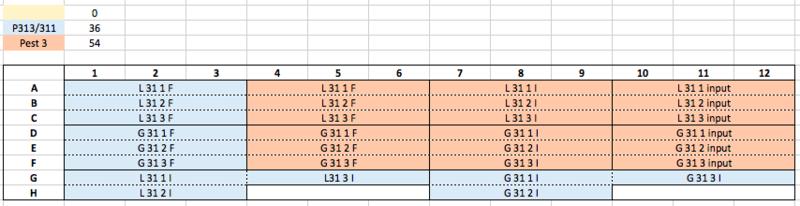 File:16.06.16 qPCR Plate 10 screen shot.png