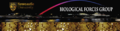 Thumbnail for version as of 19:55, 7 November 2012