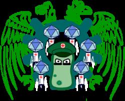 Logo-igem09.png