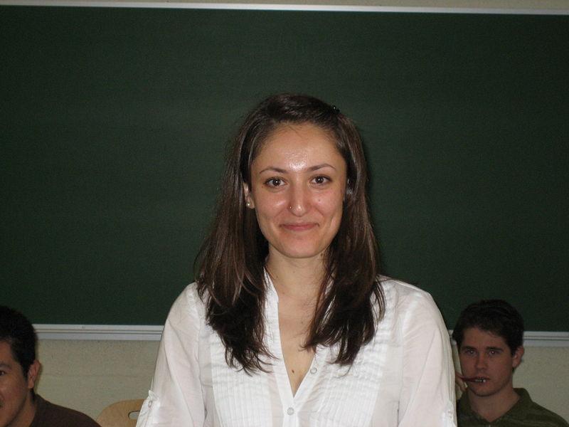 File:Anastasia Ierides.JPG