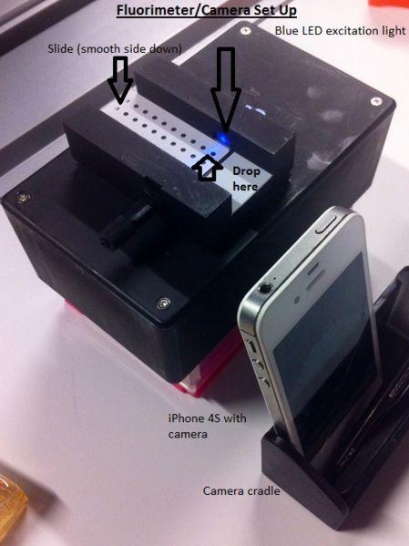 File:Flourimeter with camera.JPG