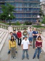 IGEM GroupPhotos0011.JPG