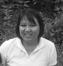 Dr. Leah Tolosa