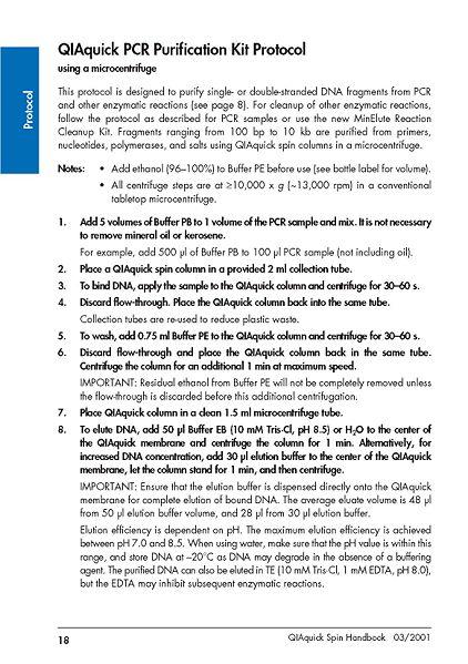 File:PCR purification-Qiagen.jpg