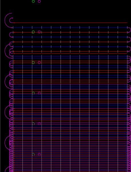 File:SD-box4-barrel-schematic.png