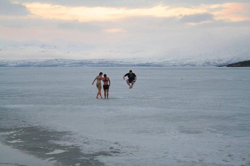 File:Sweden2.jpg