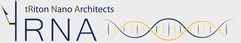 File:Trna logo with title4.png