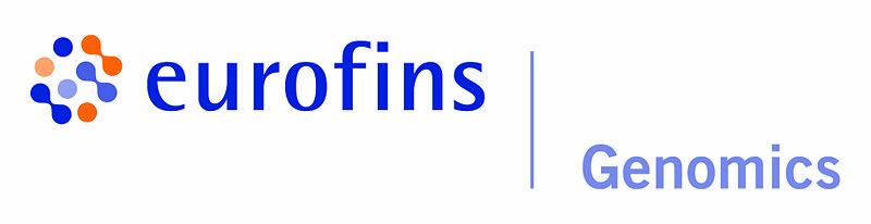 File:Eurofins Genomics Logo.jpg