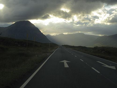 Scotland Highlands 1.JPG